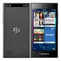 BlackBerry Leap Features