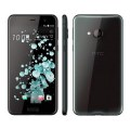 HTC U Play Smartphone Features
