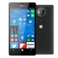 Microsoft Lumia 950 XL Dual SIM Price