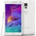 Samsung Galaxy Note 4 Details