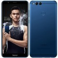 Huawei Honor 7X Features